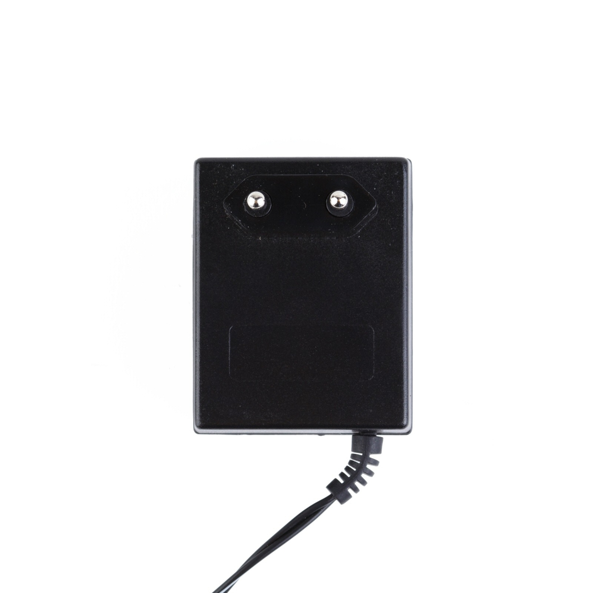 JDS Labs - 15VAC Power Adapter - Power Adapters